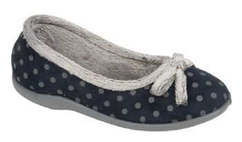Sleepers Slippers LS325C